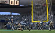 Madden NFL 11 - Screenshots - Bild 7