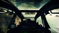 Apache: Air Assault - Screenshots - Bild 3