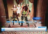 U-Sing 2 - Screenshots - Bild 45