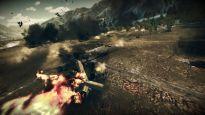 Apache: Air Assault - Screenshots - Bild 26