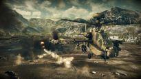 Apache: Air Assault - Screenshots - Bild 16