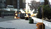Alarm für Cobra 11: Das Syndikat - Screenshots - Bild 28