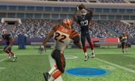 Madden NFL 11 - Screenshots - Bild 5