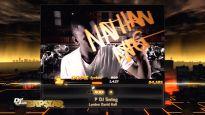 Def Jam Rapstar - Screenshots - Bild 2