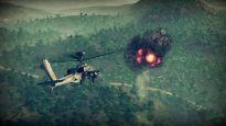 Apache: Air Assault - Screenshots - Bild 37