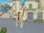 Harvest Moon: Deine Tierparade - Screenshots - Bild 9