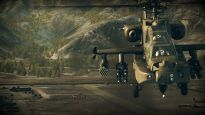 Apache: Air Assault - Screenshots - Bild 9