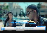 U-Sing 2 - Screenshots - Bild 48