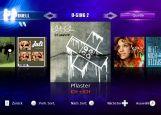 U-Sing 2 - Screenshots - Bild 19
