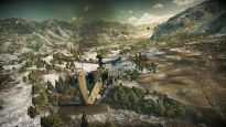 Apache: Air Assault - Screenshots - Bild 19