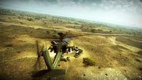 Apache: Air Assault - Screenshots - Bild 24