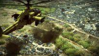 Apache: Air Assault - Screenshots - Bild 17