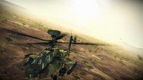 Apache: Air Assault - Screenshots - Bild 31