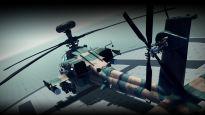 Apache: Air Assault - Screenshots - Bild 2