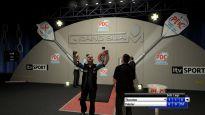 PDC World Championship Darts Pro Tour - Screenshots - Bild 11