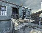 A.V.A.: Alliance of Valiant Arms - Screenshots - Bild 7
