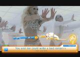 U-Sing 2 - Screenshots - Bild 27