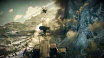 Apache: Air Assault - Screenshots - Bild 27