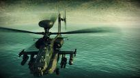 Apache: Air Assault - Screenshots - Bild 6