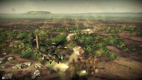 Apache: Air Assault - Screenshots - Bild 33