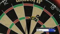 PDC World Championship Darts Pro Tour - Screenshots - Bild 4