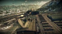 Apache: Air Assault - Screenshots - Bild 12