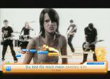 U-Sing 2 - Screenshots - Bild 6