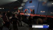 PDC World Championship Darts Pro Tour - Screenshots - Bild 16