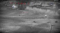 Apache: Air Assault - Screenshots - Bild 36
