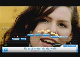 U-Sing 2 - Screenshots - Bild 43