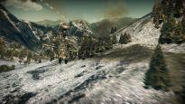 Apache: Air Assault - Screenshots - Bild 21
