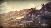 Apache: Air Assault - Screenshots - Bild 29