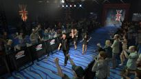 PDC World Championship Darts Pro Tour - Screenshots - Bild 7