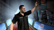 PDC World Championship Darts Pro Tour - Screenshots - Bild 9