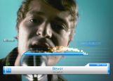 U-Sing 2 - Screenshots - Bild 29
