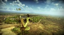 Apache: Air Assault - Screenshots - Bild 18