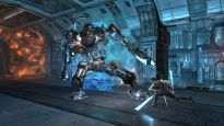Star Wars: The Force Unleashed II - Screenshots - Bild 7