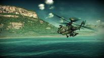 Apache: Air Assault - Screenshots - Bild 8