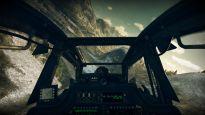 Apache: Air Assault - Screenshots - Bild 28