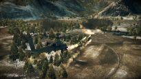 Apache: Air Assault - Screenshots - Bild 20