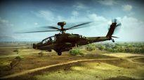 Apache: Air Assault - Screenshots - Bild 23