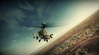 Apache: Air Assault - Screenshots - Bild 32