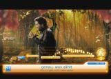 U-Sing 2 - Screenshots - Bild 20