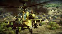 Apache: Air Assault - Screenshots - Bild 14