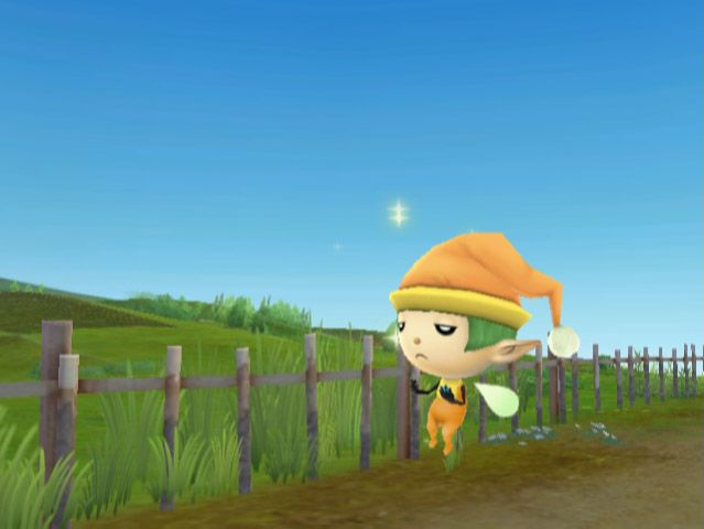 Harvest Moon: Deine Tierparade - Screenshots - Bild 39