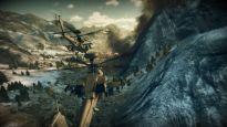 Apache: Air Assault - Screenshots - Bild 11