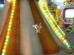 Harvest Moon: Deine Tierparade - Screenshots - Bild 14