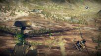 Apache: Air Assault - Screenshots - Bild 35