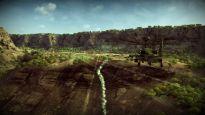 Apache: Air Assault - Screenshots - Bild 10