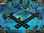 King's Bounty: Crossworlds - Screenshots - Bild 7